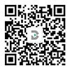 优彩师官方网站官方微信